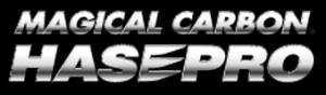 hasepro_logo