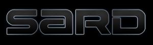 sard_logo