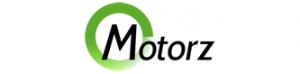 motorz_logo1-1