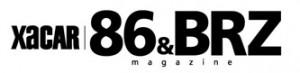 xacar86brz_logo